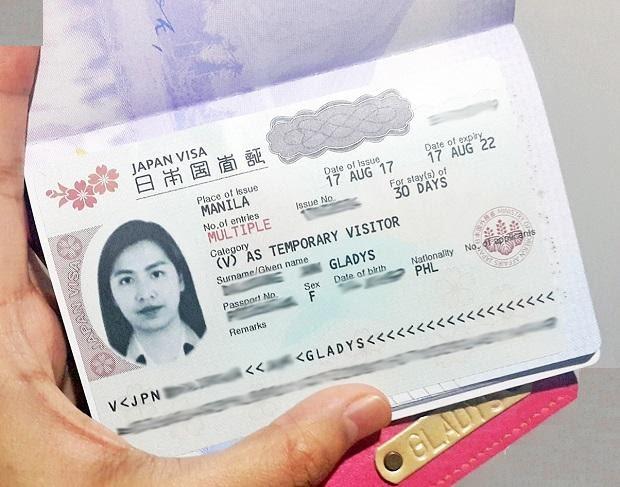 xin-visa-multiple-nhat-ban