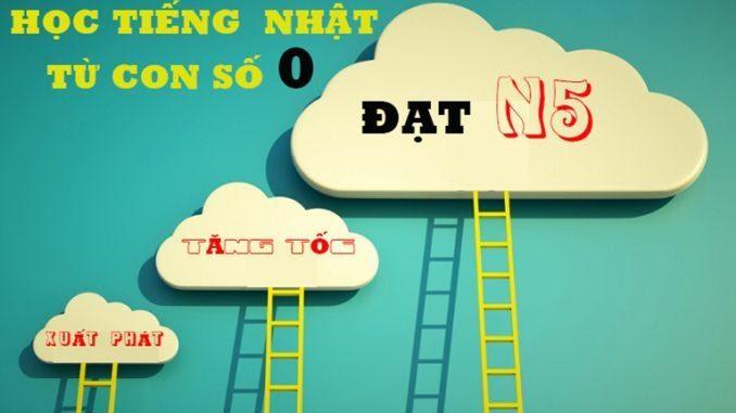 tu-hoc-tieng-nhat-n5